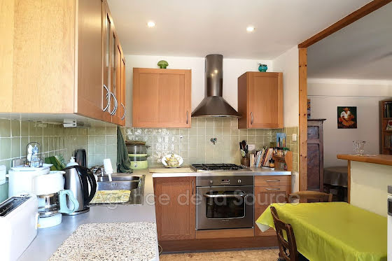 Vente appartement 3 pièces 58,04 m2