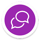 RandoChat - Chat aleatório icon