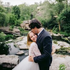 Свадебный фотограф Alex Suhomlyn (TwoHeartsPhoto). Фотография от 01.08.2017