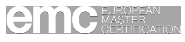 European Master Certification
