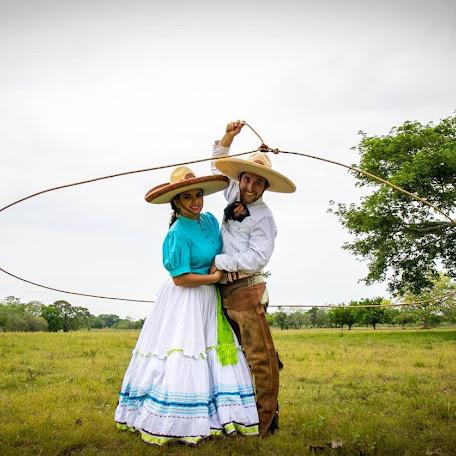 Wedding photographer Luis Enrique Vazquez Sandoval (vazquezsandova). Photo of 12.06.2015