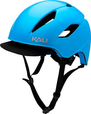 Kali Protectives Danu Helmet alternate image 6