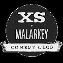 XS Malarkey icon
