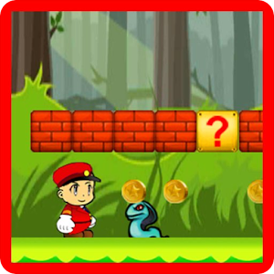 Subway Target of Mario for PC and MAC