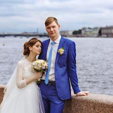 Wedding photographer Olga Sova (OlgaSova). Photo of 14.08.2017
