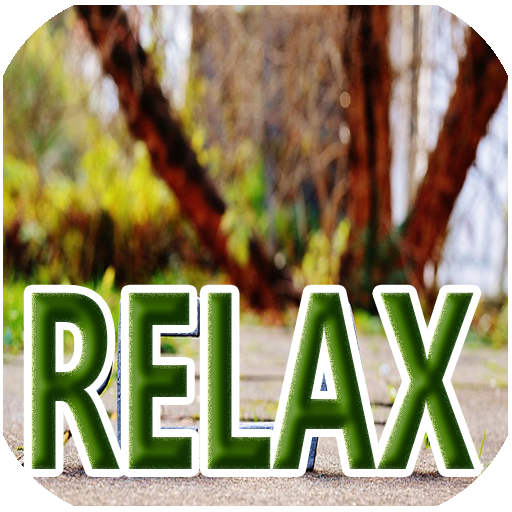 Relaxing Music Radios to Sleep and Meditate