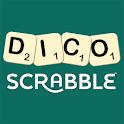 Officiel du SCRABBLE® LAROUSSE icon