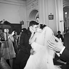 Wedding photographer Reality Bites (RealityBites). Photo of 25.08.2017