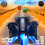 Speed Highway Racing file APK for Gaming PC/PS3/PS4 Smart TV