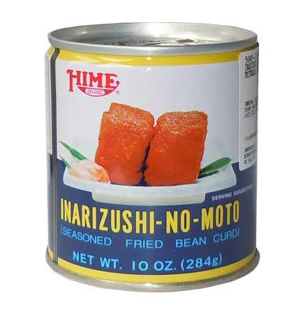 Inarizushi No Moto 284g Hime