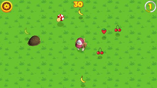 Pups Patrol Rush screenshot 8