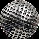 Brick Smash+ Download for PC Windows 10/8/7