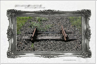 Foto: 2010 10 03 - R 07 06 02 265 - P 104 - Kurzstrecke