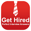 Interview Questions & Answers icon
