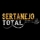 Sertanejo Total