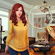 Home Makeover - Hidden Object - Androidアプリ