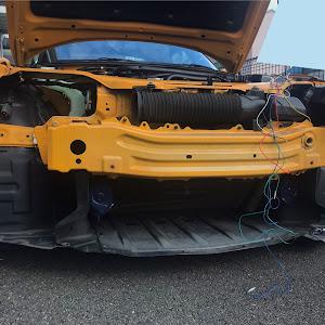 ロードスター NCEC RS RHTのカスタム事例画像 なおやんさんの2020年11月24日12:11の投稿