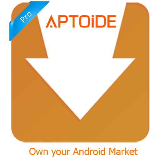 New Aptοide Market apps pro tips