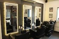 Esvee Hair Studio photo 7