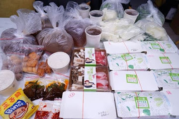 石二鍋 台中中華店