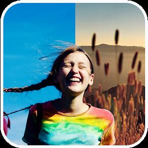 Appz download r studio for mac os