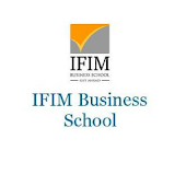 IFIM Institutions Bangalore