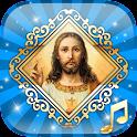 Christian Worship Songs free icon