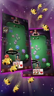 Download Teen Patti Raja For Pc Windows And Mac Apk Free Casino Games For Android