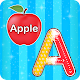 Download Learn ABC Alphabets & 123 Numbers Kids Game For PC Windows and Mac