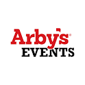 Arby's Events App icon