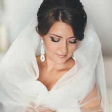 Wedding photographer Aleksandr Arkhipov (Arhipov). Photo of 27.01.2015