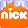 Nick file APK for Gaming PC/PS3/PS4 Smart TV