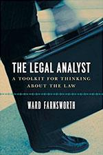 12 Books Every Law Student Should Read 1