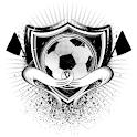 Futbolin icon