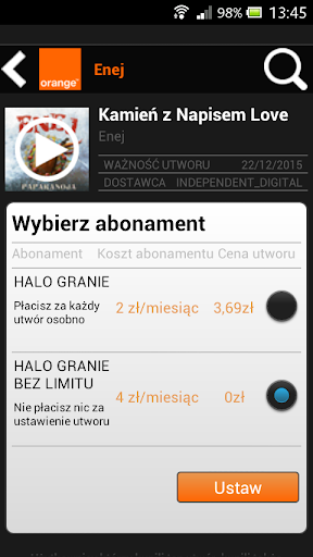 Halo Granie for PC