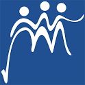Mobilitypoint icon