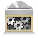 BusyBox icon