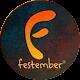 Festember '19 Download on Windows