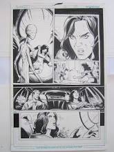 Photo: Issue #5 Page 12 $60
