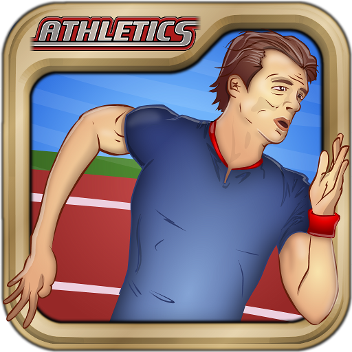 Athletics: Summer Sports Free (game)