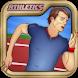 陸上競技: Athletics Free