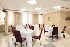 Ресторан Регина на  Университетской