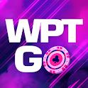 WPTGo by Azteca Play icon