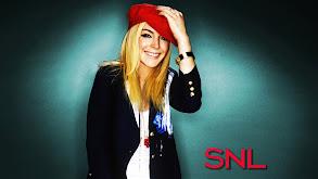 Lindsay Lohan; Coldplay thumbnail