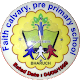 Download Faith Calvary Pre Primary School - Bharuch For PC Windows and Mac