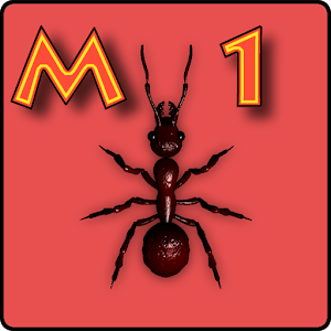 Tải NunbrumsM1 Multiplication Help APK