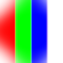 Screen Tint Adjuster icon