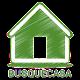 BusqueCasa.com for PC-Windows 7,8,10 and Mac