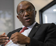 The off of the Auditor General Kimi Makwetu's staff should get added security says parliament's standing committee on the Auditor-General.
