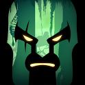 Dark Lands: Combat Runner icon